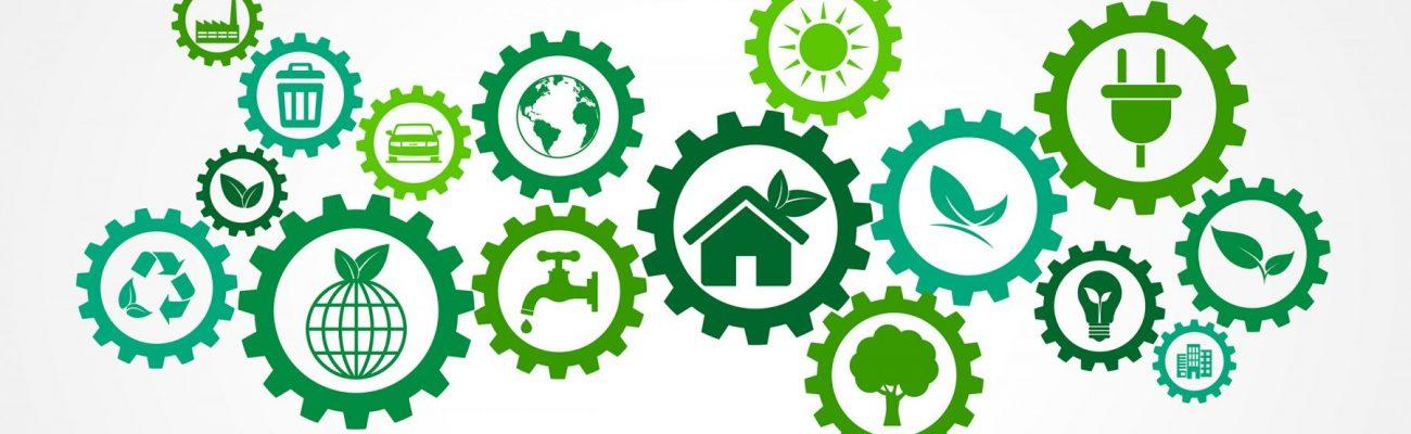 sustainability-1-e1547839104837